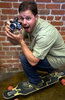 Jared Bolder pic