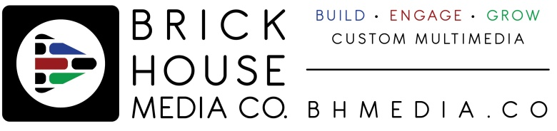brick house media co