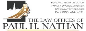 PHN-Law-Offices-Logo-Web1