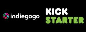 indiegogo-+-kickstarter-logo