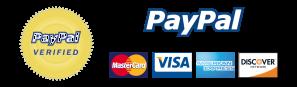paypal-verified-CCs