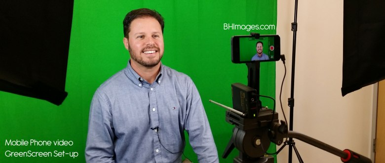 BHI-Greenscreen-Mobile_410